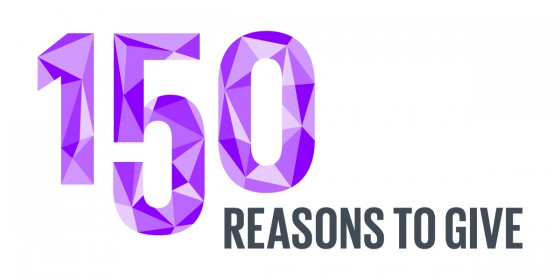 RCH150 Logo_Reasons To Give_Purple