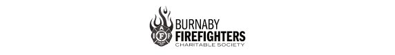 Burnaby Firefighters Charitable Society